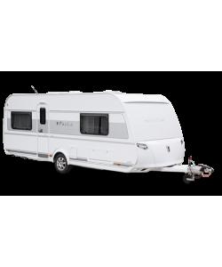 Caravan-Accu