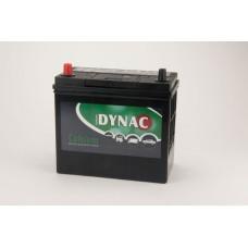 Dynac Accu 54524