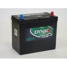 Dynac accu 54584