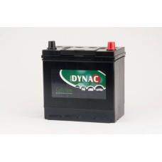 Dynac accu 54577