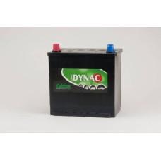 Dynac accu 54579