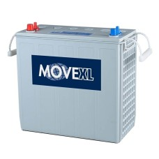 Move agm accu 12 volt 185 ah