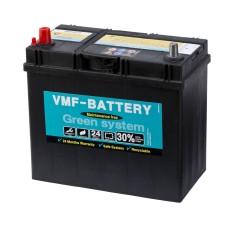 Vmf accu 54551