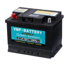 VMF accu 55565