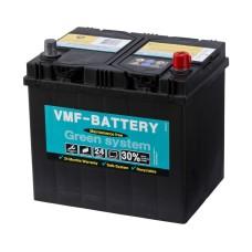 VMF accu 56068