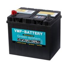 VMF accu 56069