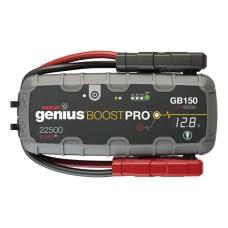 Noco Genius Lithium Jump Starter Pro GB150 4000A